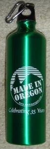 Oregon-1