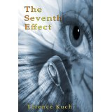00 Seventh Effect front cover small image