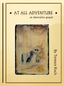 09 At All Adventure front cover resize image