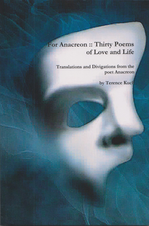Anacreon cover 001 pshopped jpg