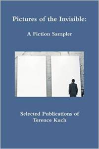 sampler cover fr Amazon