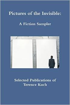 sampler cover fr Amazon