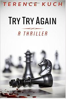 TTA cover