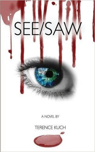 See Saw edition 2 cover