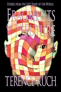 Fragments orig COVER lightened-2