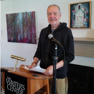 TK at Writers Center 10Apr2016-1