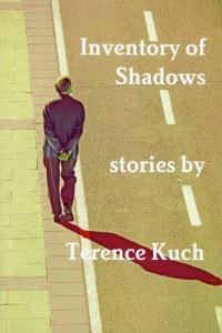 shadows-cover-2
