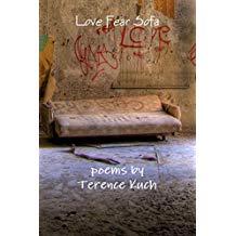 love fear sofa