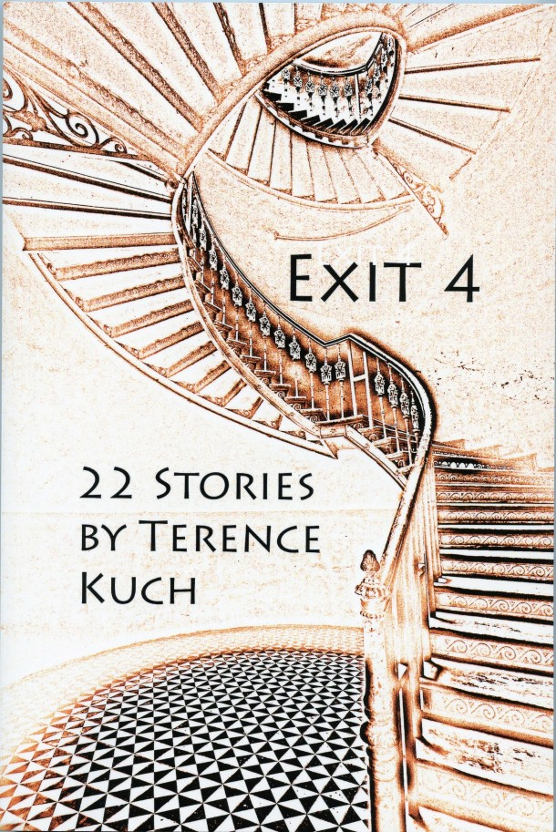 Exit 4 cover final