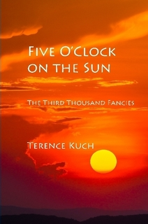 five oclock cover